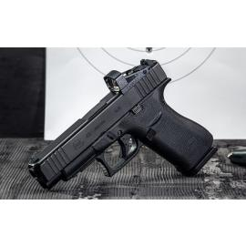 Glock 48 MOS Shield 9x19 Compact