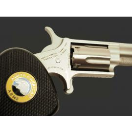 North American Arms Taschenrevolver .22L.R.