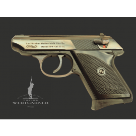 Walther TPH .22 l.r.