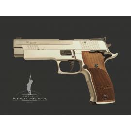 Sig Sauer P226 X-Five 9x19mm