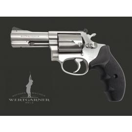 Smith & Wesson Mod. 60-4 .38 Spec. CTG 3